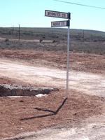 Property For Sale in Willowmore, Willowmore