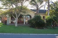 Property For Sale in Strand, Strand