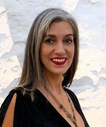 Leana Meyer, estate agent